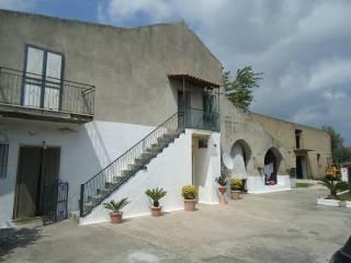 Foto - Casale Località San Giuseppe, Vitulazio