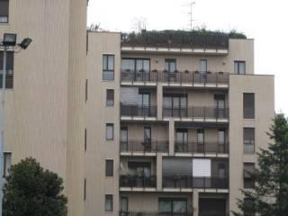 Foto - Attico via Romagna, San Giuseppe, Monza