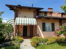 Villa Vendita Cambiano