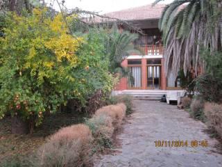 Foto - Villa all'asta via Fedele Bianchini 33, Macerata