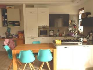 Foto - Casa indipendente 85 mq, ottimo stato, Castelnuovo Magra
