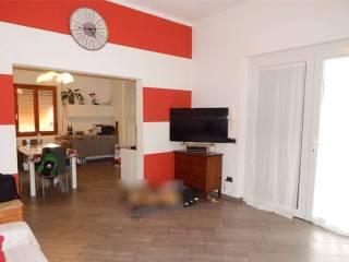 Foto - Casa indipendente 110 mq, ottimo stato, Castelnuovo Magra
