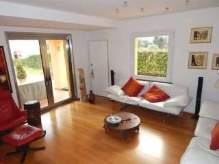 Foto - Casa indipendente 160 mq, nuova, La Spezia