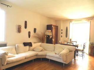 Foto - Appartamento piano rialzato, La Spezia