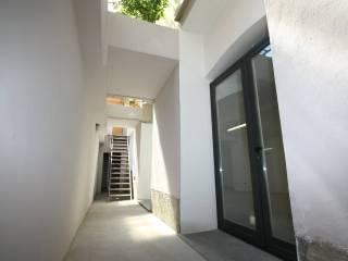 Photo - Loft via Stendhal 45, Solari, Milano