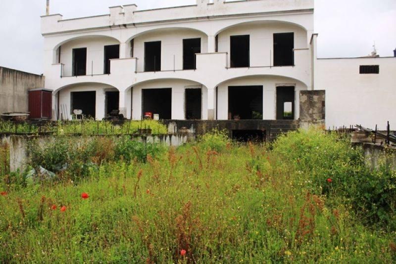 foto  Nuovi Uffici a Somma Vesuviana