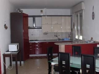 Photo - 3-room flat Strada Nazionale 17, Borgo Mantovano