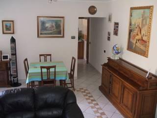 Photo - Single-family townhouse via Antonio Gramsci 24, Galliate