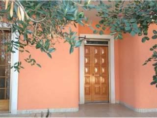 Foto - Villa all'asta via Falcone e Borsellino, Neviano