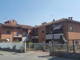 Foto - Appartamento all'asta corso Giacomo Matteotti 10, Savigliano