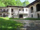 Casa indipendente Vendita Peveragno