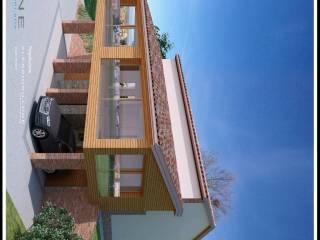 Foto - Villa unifamiliare via Costa Pavesi, Noceto