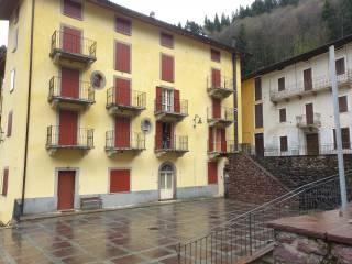 Photo - 2-room flat via Ronchetto 11, Roncobello