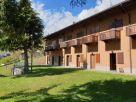 Casa indipendente Vendita San Pellegrino Terme