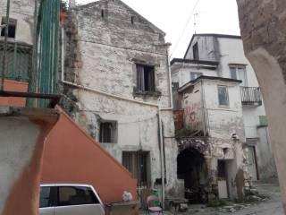 Foto - Dreizimmerwohnung via Razzani di Sotto, Cervino