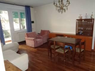 Photo - 3-room flat via Boves, Melzo