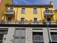 Loft / Open Space Affitto Milano