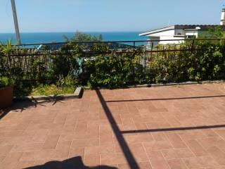 Foto - Appartamento via Monte Nero, Castiglione della Pescaia
