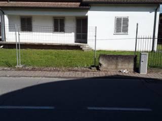 Foto - Villa unifamiliare via Guglielmo Marconi, Roverbella