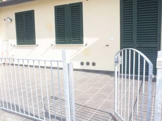 Case e appartamenti via matteo civitali Lucca - Immobiliare it