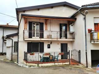 Foto - Villa unifamiliare via Porrino, Monte San Giovanni Campano