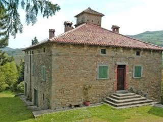 Photo - Farmhouse via Sant'Andrea, Castel del Rio
