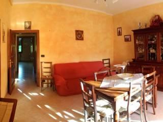 Foto - Quadrilocale via Claudia, Mulino, Savignano sul Panaro