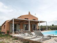 Villa Vendita Menfi