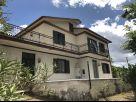 Villa Vendita Rocca d'Arce
