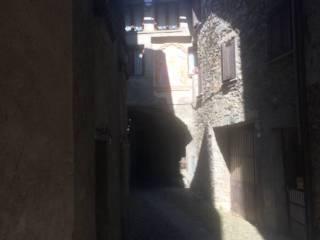 Foto - Terratetto plurifamiliare via Ribolatti, Tresivio
