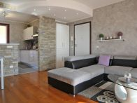 Appartamento Vendita Oleggio Castello