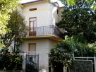 Villa Vendita Passignano sul Trasimeno