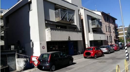 foto  Appartamento all'asta via degli Umiliati 22-A, Milano