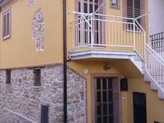 Foto - Casa indipendente 46 mq, ottimo stato, Villa Rossi, Castelli