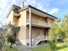 Casa indipendente Vendita Pessano con Bornago