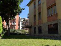Villa Vendita Segrate
