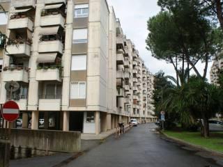 Foto - Trilocale via Gaetano Ermoli, Alessandrino - Torre Spaccata, Roma