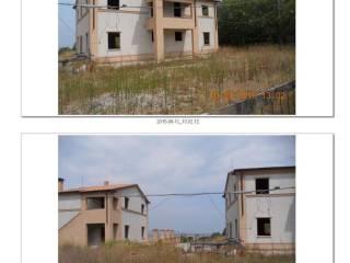 Foto - Palazzo / Stabile all'asta Contrada Bagnolo 30, Recanati