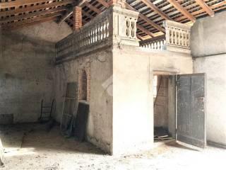 Photo - Country house via Mauro Vitali, Ponte San Pietro