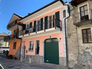 Foto - Villa unifamiliare piazza Giacomo Matteotti 4, Beura, Beura-Cardezza