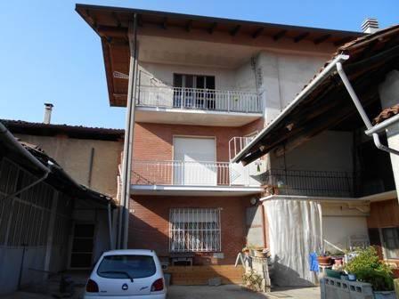 foto  Single family villa vicolo Rivarossa 9, Lombardore