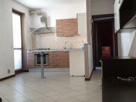 Appartamento Vendita Paruzzaro