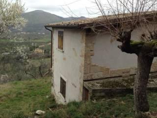 Photo - Farmhouse Strada Provinciale  Montorio, Nerola