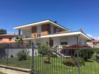 Foto - Villa bifamiliare Canton Veneria, Masero, Scarmagno