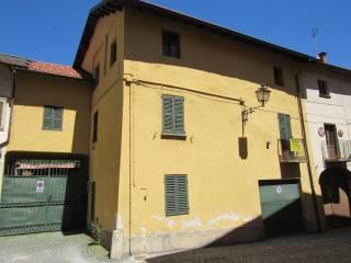 Photo - Detached house via Giordana di Clans 19, Peveragno