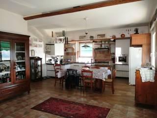 Photo - Single family villa, excellent condition, 180 sq.m., Marmirolo