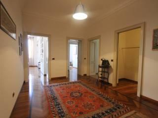 Photo - 4-room flat via 20 Settembre, Abbiategrasso