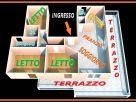 Attico / Mansarda Vendita Piacenza