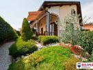 Villa Vendita Casnate con Bernate