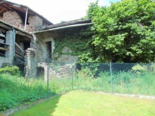Foto - Villa unifamiliare via Ponte di Corte, Cosio Valtellino